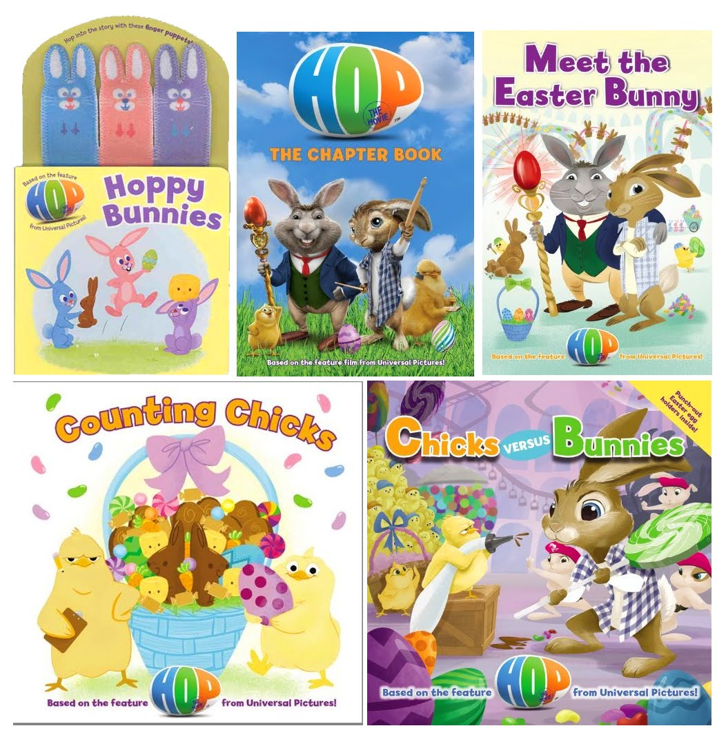 Mundie Kids Children S Book Review Blog Book Review A Giveaway Hop Movie Tie In Books
