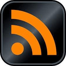 ضع موقعك فى مواقع rss و تمتع بالارشفة القوية