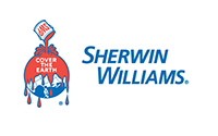 sherwin-williams-painters