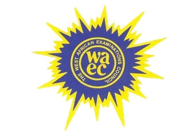 2017 WAEC Time Table