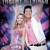 Encarte: Thaeme & Thiago - Ao Vivo Em Londrina