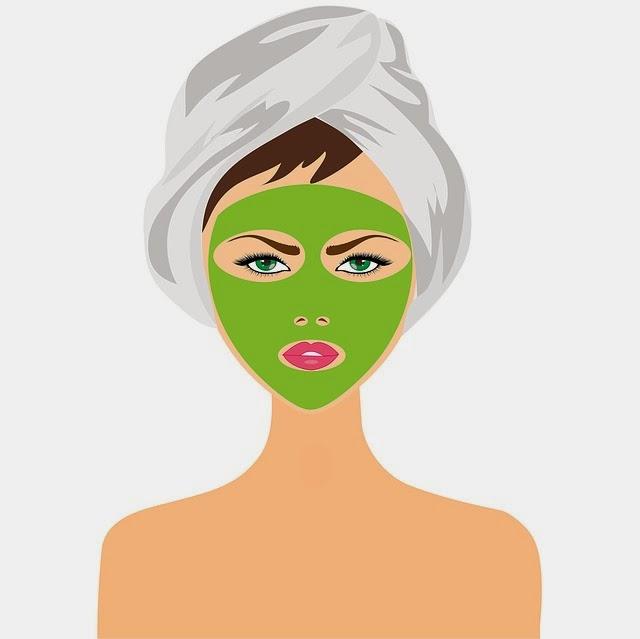 Remèdes Naturels contre les boutons d'acné