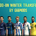 PES2013 Pesedit 6.0 New Update 2018 By G66Mod