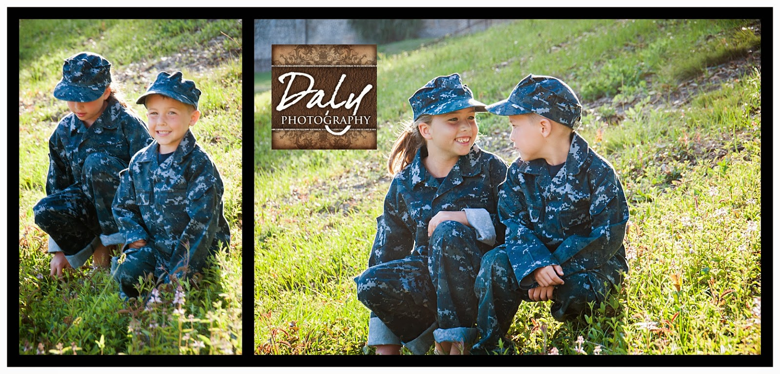 Oplove Moore Family Pensacola Photographer