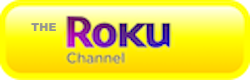 Watch The Roku Channel