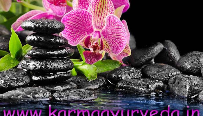 Kidney Failure Treatment - Karma Ayurveda
