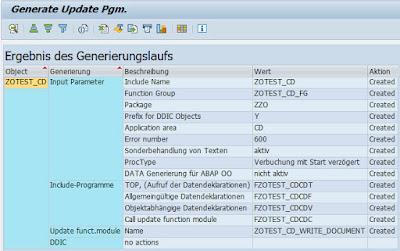 SAP ABAP Tutorial, SAP ABAP Materials, ABAP Guide, ABAP Certifications