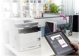 Download Canon i-SENSYS MF515x Driver Printer