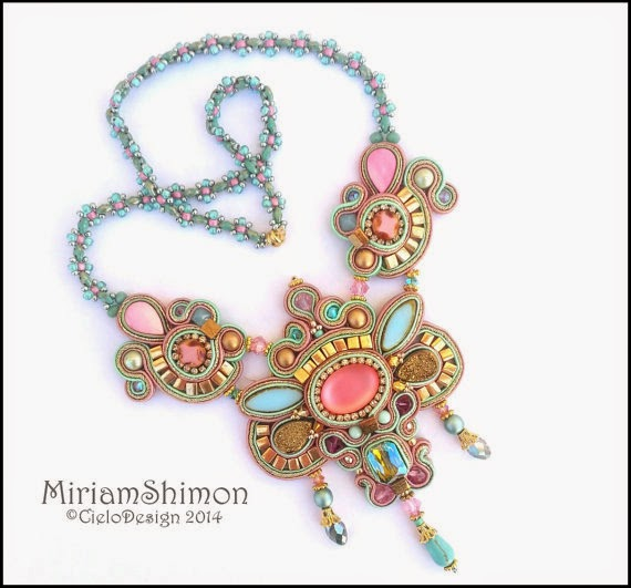 https://www.etsy.com/listing/197620889/soutache-necklace-in-gold-mauve?ref=related-0