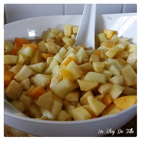 http://unblogdefille.blogspot.com/2015/07/recette-salade-de-fruits-frais.html
