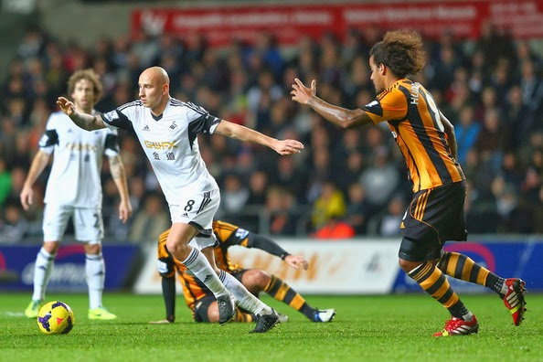 Hull+City+vs+Swansea+City+2.jpg