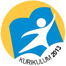 Contoh RPP Kurikulum 2013 Terbaru