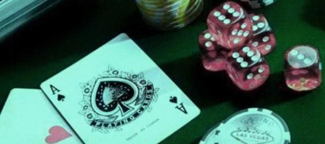 Domino757 Agen Poker Terkenal yang Wajib Menjadi Pilihan