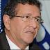 Por unanimidade, Luis Caetano tem candidatura indeferida pelo TSE