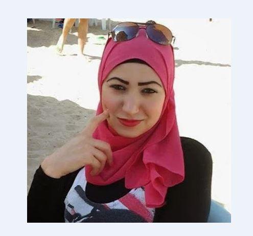 بنات للزواج بالصور فتاة مصرية 25 سنة للزواج ارقام بنات تعارف