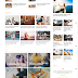 Multi Purpose WordPress Theme & Template