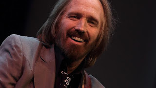 Sales of albums Tom Petty increased sharply after his death