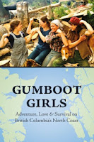 http://www.amazon.com/Gumboot-Girls-Adventure-Survival-Columbias-ebook/dp/B00MOPMJPS/ref=tmm_kin_swatch_0?_encoding=UTF8&sr=&qid=