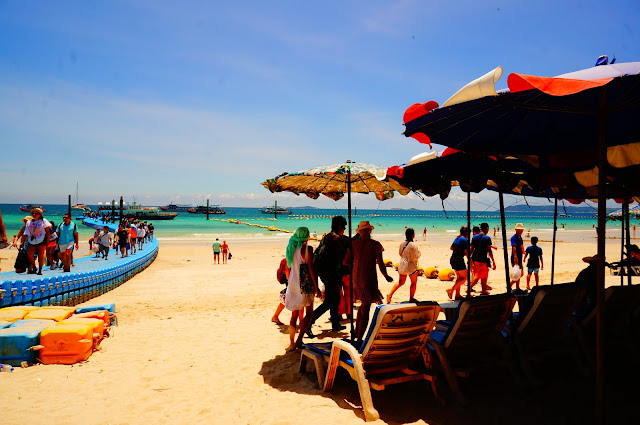 koh-larn-beach