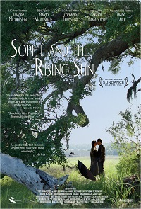 Watch Sophie and the Rising Sun Online Free in HD