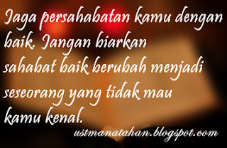 Mutiara Islami Tentang Kehidupan Dan Taqwa Sukabuminews