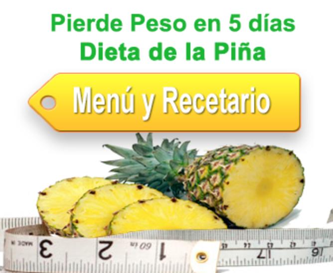 dietasdepeso.com