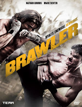 Brawler (2011)