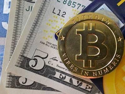 Обналичить биткоины челябинск trading binary options strategies and tactics