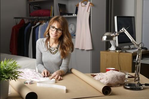 4 Ide Usaha Rumahan Yang Bisa Anda Jadikan Peluang Bisnis