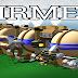 Airmen Game Free Download