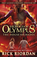 https://www.goodreads.com/book/show/18660040-the-house-of-hades