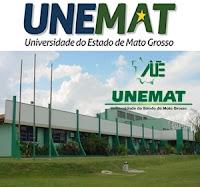 Apostila Concurso UNEMAT 2016