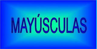 http://www.chiscos.net/repolim/lim/uso%20mayusculas/uso%20mayusculas.html