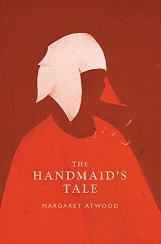 '1984' and 'The Handmaid's Tale' Get Hardcover Reissues