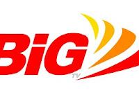 Lowongan Kerja Direct Sales di BiG TV - Semarang