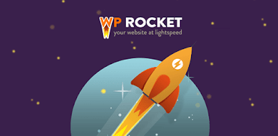 Cara Instal dan Setting Plugins WP Rocket