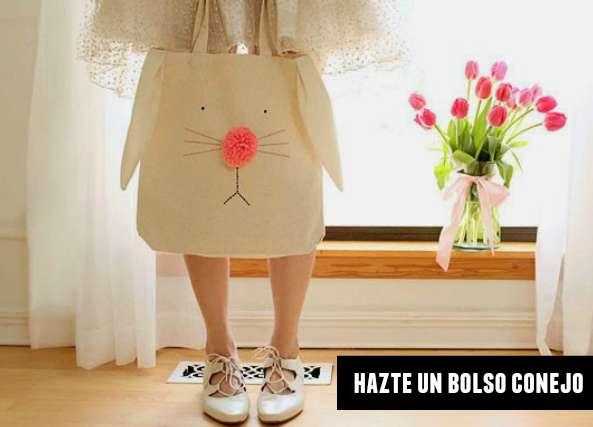bolsos, bolsas, infantiles, bolsos con caras, costura