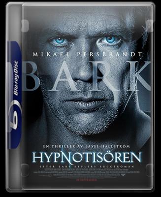 The Hypnotist / Hypnotisoren (2012)  Brrip ταινιες online seires xrysoi greek subs