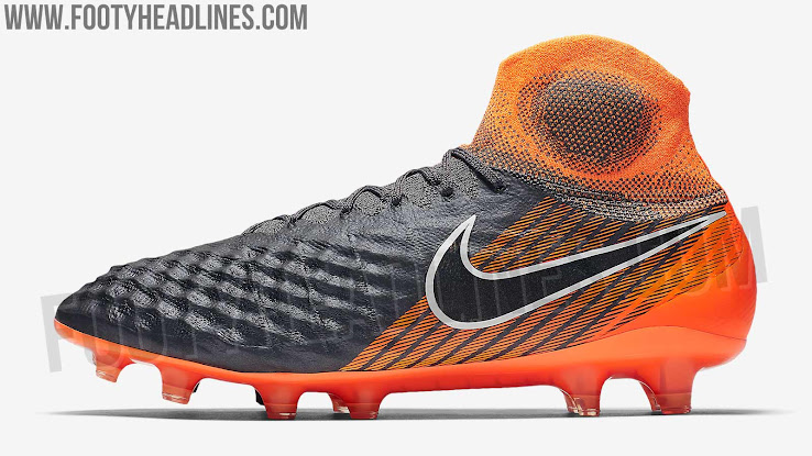 59d3934688572c Here s Nike Full 2018 World Cup Boot Lineup - Nike Changes Boot Silo ...