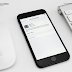 [TECNOLOGÍA] Apple lanza iOS 10.2