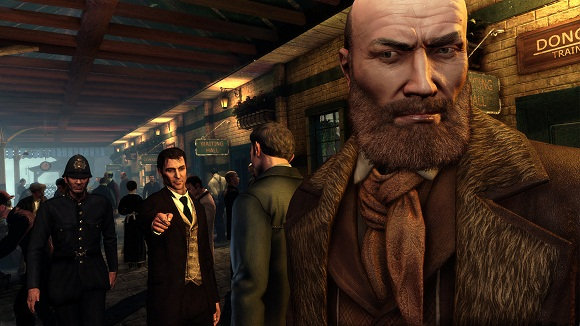 sherlock-holmes-crimes-and-punishments-pc-screenshot-www.ovagames.com-5