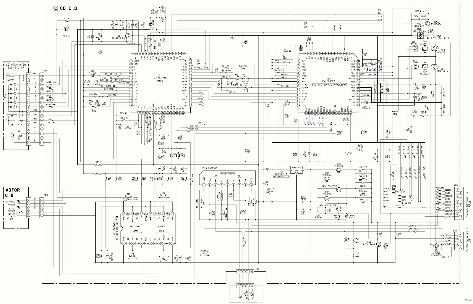 M55 Wiring Diagram. aiwa xr m55 compact disc stereo system ... on pinout diagrams, friendship bracelet diagrams, transformer diagrams, switch diagrams, lighting diagrams, electronic circuit diagrams, battery diagrams, internet of things diagrams, sincgars radio configurations diagrams, motor diagrams, hvac diagrams, gmc fuse box diagrams, troubleshooting diagrams, electrical diagrams, led circuit diagrams, engine diagrams, series and parallel circuits diagrams, smart car diagrams, honda motorcycle repair diagrams,