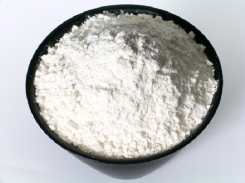 resep tepung crispy tahan lama