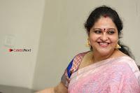 Actress Raasi Latest Pos in Saree at Lanka Movie Interview  0220.JPG