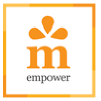 New Jobs in Morogoro and Dar es salaam at Empower Group Limited