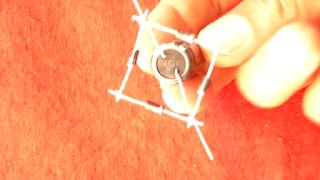 el condensador y sus caracteristicas,rectificador de onda completa,circuits,court