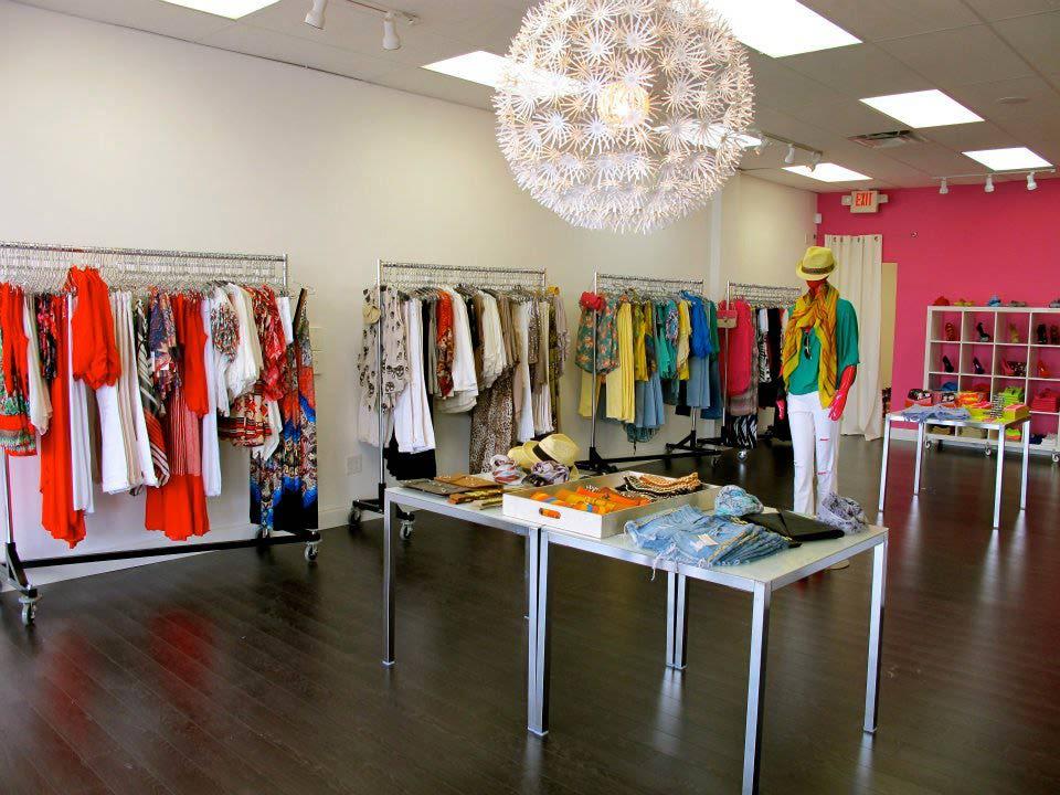 35d537d7e76 ¿Buscas el nombre perfecto para tienda de ropa ó boutique? ¡Aquí tienes 7  interesantes tips! | Negocioscomo