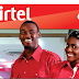 New Airtel 3GB Data for 1000 Naira; Subscription Code