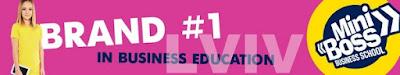 http://lviv.miniboss-school.com/