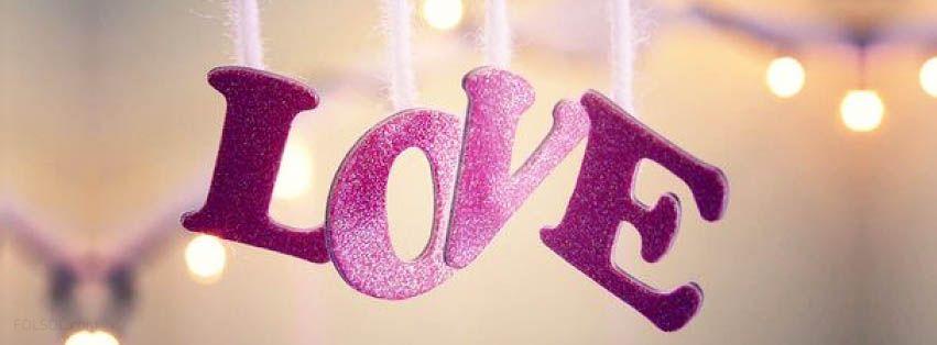 Love Pics For Facebook Profile Love Pics For Facebook: Reinos Dos Gifs !: Capa Para Facebook
